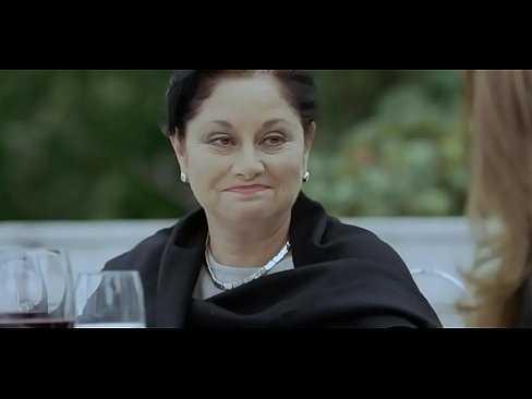 Imagen La mujer de mi hermano (2005) (Película Porno Española)